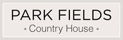 park-fields-logo